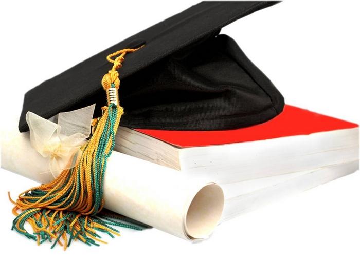 Есть ли разница между различными видами выпускной квалификационной  ВКР дипломная работа дипломный проект магистерская диссертация В чем разница